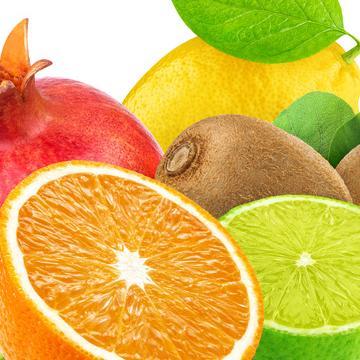 getraenkekonzentrat-multifrucht-flavura-drinks