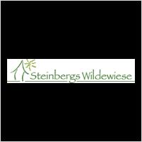 NaturHotel Steinbergs Wildewiese in Sundern