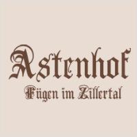 Landhaus Astenhof im Zillertal in Österreich