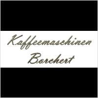 Kaffeemaschinen Borchert