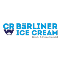 CR-Bärliner Ice Cream
