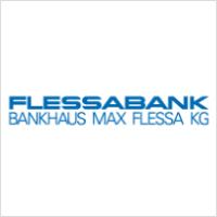 BANKHAUS MAX FLESSA KG