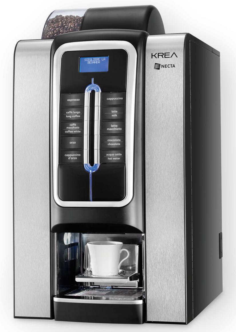 necta-krea-kaffeemaschine-kaffeeautomat