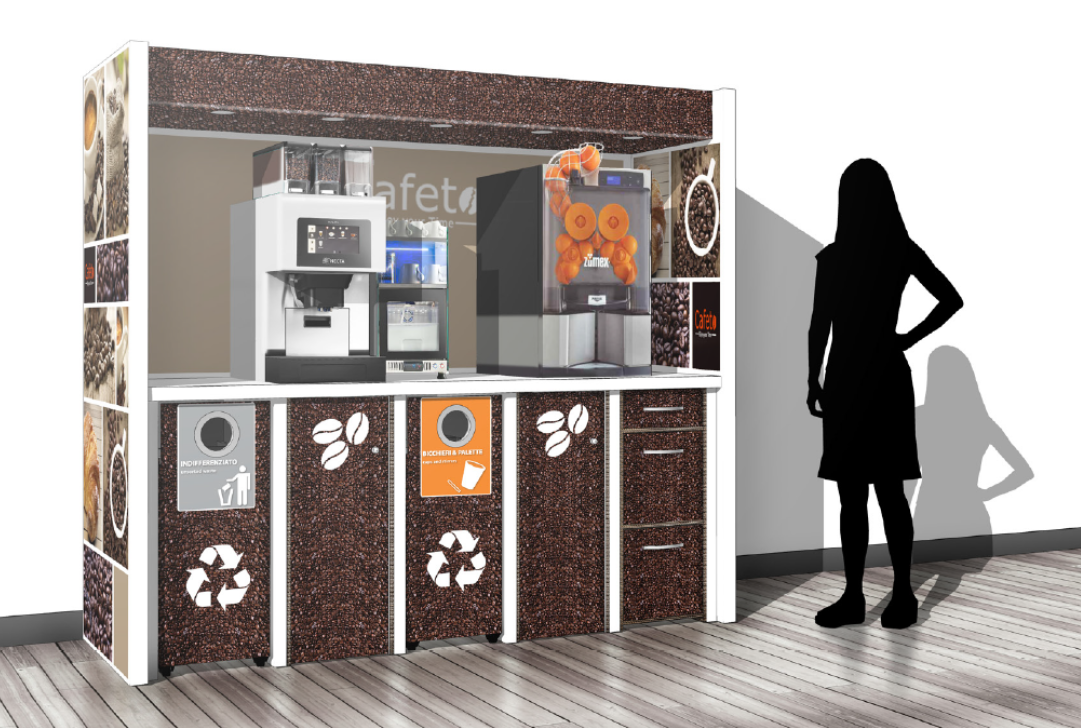 coffee-corner-konzept-HoReCa-table-top-kaffeeautomaten-flavura-5