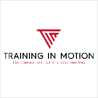 Fitnessstudio, Fitnesscenter Training In Motion in Frankfurt am Main