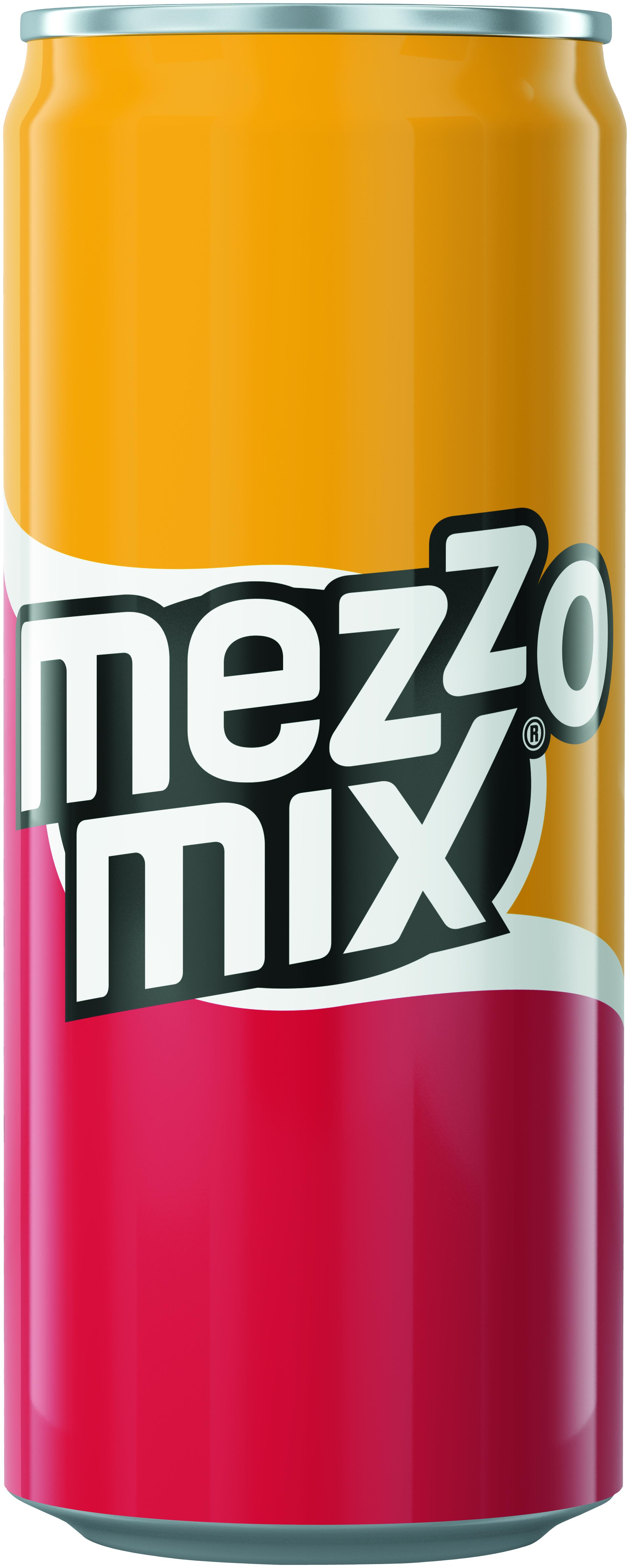 mezzo mix Getränke für Automaten von Flavura: Automatenfüllprodukte: mezzo mix Getränke & Füllprodukte für Getränkeautomaten, Verpflegungsautomaten, Vendingautomaten, Snackautomaten, Verkaufsautomaten, Warenautomaten
