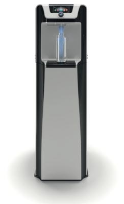 Wasserspender Waterlogic 7 Firewall™ by Flavura: WL7 Wasserspender Standgerät