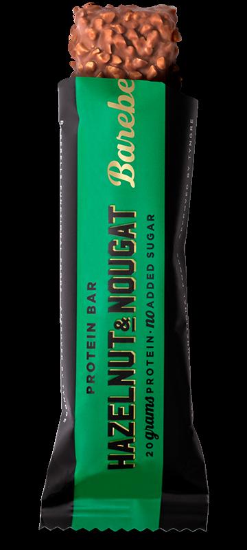 Barebells Produkte für Automaten von Flavura: Automatenfüllprodukte: Barebells Protein Riegel & Barebells Füllprodukte für Verpflegungsautomaten, Vendingautomaten, Snackautomaten, Verkaufsautomaten, Warenautomaten