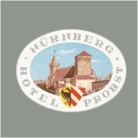 PrivatHotel Probst Nürnberg