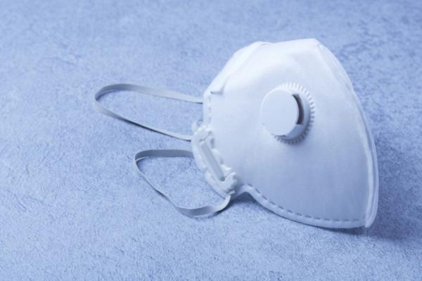 FFP2 Masken: Atemschutzmasken für den Maskomat: Masken Automaten von Flavura