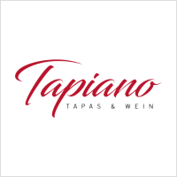 Tapiano: Tapasbar & Restaurant