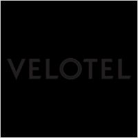 Velotel: Bed & Bike Hotel Bad Saarow