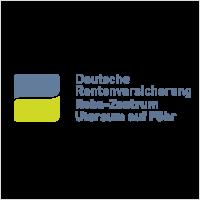 Deutsche Rentenversicherung: Reha-Zentrum Utersum auf der Insel Föhr