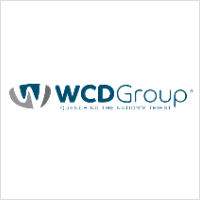 WCD Group Ltd.