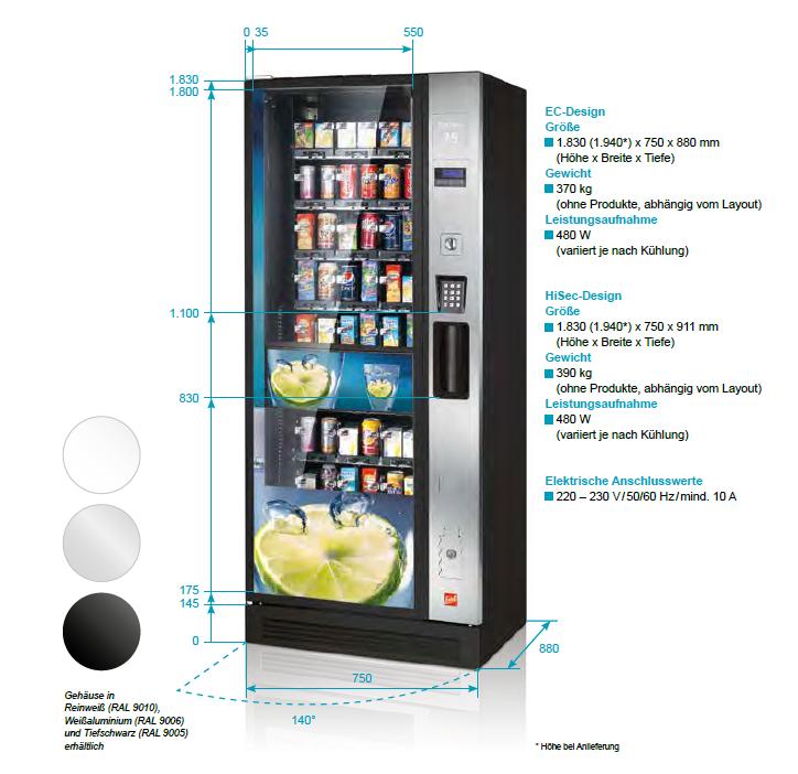 sielaff-robimat-kaltgetraenkeautomat-by-flavura-getraenkeautomat-verkaufsautomat-4