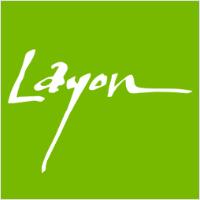 Agentur Layon Berlin: Full Service Agentur für Design & Kommunikation