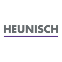 Gießerei HEUNISCH mit Hauptsitz in Bad Windsheim