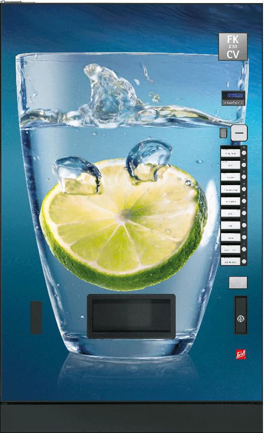 sielaff-fk-230-cv-by-flavura-kaltgetraenkeautomat