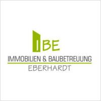 I.B.E. Immobilien & Baubetreuung Eberhardt
