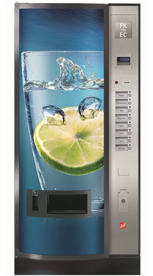 sielaff-fk-185-ec-by-flavura-kaltgetraenkeautomatgzycCZ2hlVB8z