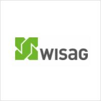 WISAG Dienstleistungsholding GmbH Frankfurt am Main