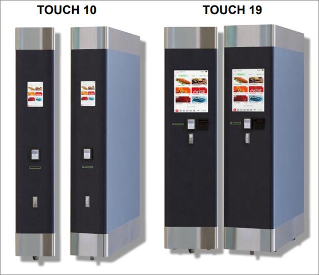 klappenautomat-smart-box-by-flavura-verkaufsautomat-warenautomat-2