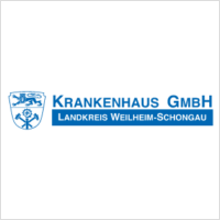 Krankenhaus GmbH Weilheim-Schongau