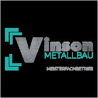 Vinson Metallbau GmbH Kassel