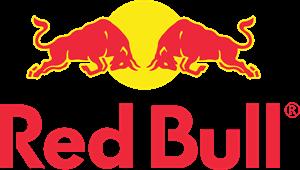 Red Bull Energy Drinks für Automaten von Flavura