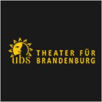 Theater Schwedt: Uckermärkische Bühnen Schwedt